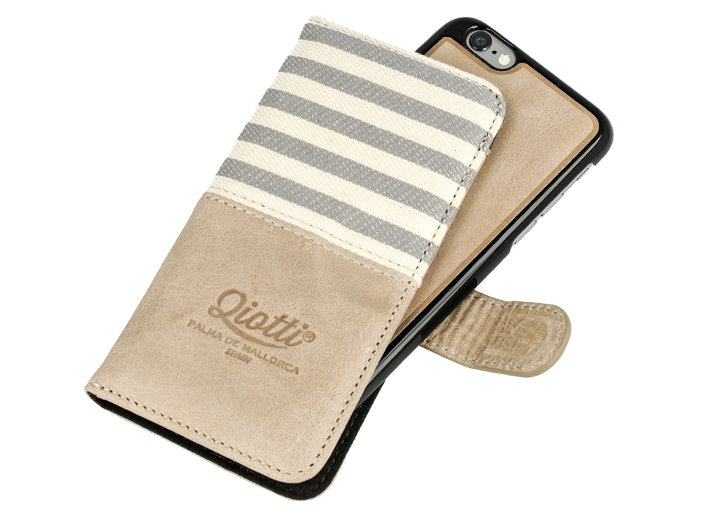 qiotti-book-denim-magic-grey-line-leder-schutzhuelle-fuer-iphone-6-grau_z1